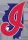 Illinois-Indians-logo-80px