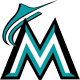 Fairfield Marlins