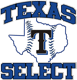 Texas Select Baseball