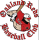 Oakland Reds Baseball Club
