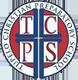 Tupelo Christian Prep