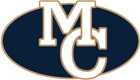 Mendocino College
