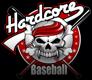 Hardcore Baseball