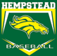 Dubuque Hempstead High School