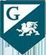 Grossmont College