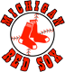 Michigan Red Sox