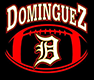 Dominguez High School