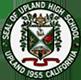 Upland High School