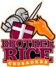 Brother Rice High School