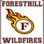 Foresthill High School