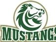 Monterey Trail High School