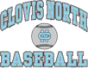 Clovis North High School