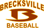 Brecksville - Broadview Heights High School