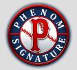 Phenom Colorado/Rake Nation