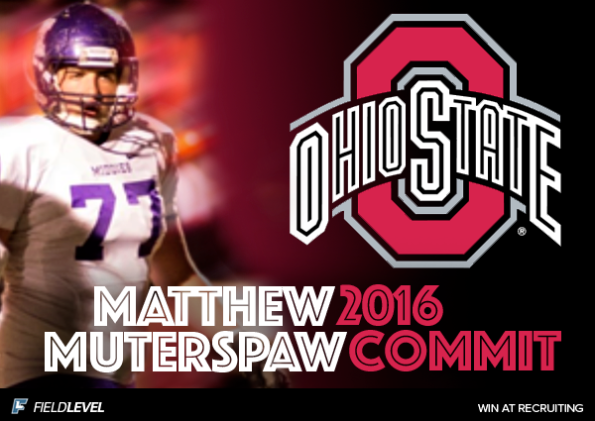 matthew-muterspaw-2016.png