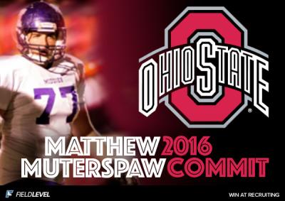 matthew-muterspaw-2016